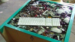 ewaste_into_furniture.2