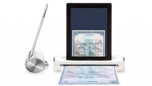 iConvert-iPad