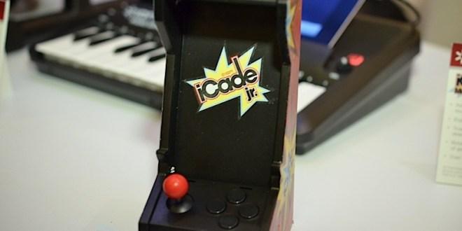 icade-jr1