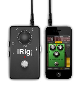 irig-stomp-1