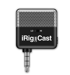 irigmic-cast-1