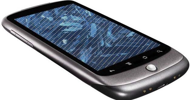 solar-cells-smartphones