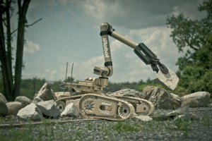 irobot710_warrior-3