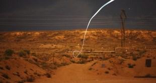 sandia-led-smart-bullet