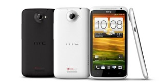 HTC-one-x-sprint