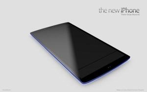 NewiPhone_9