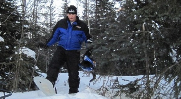 airlite-snowshoes-1