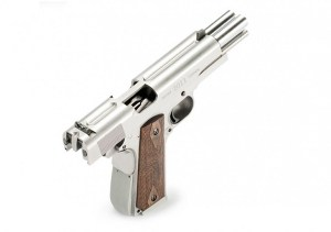 arsenal-double-barrel-pistol-1