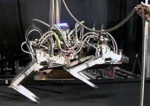 darpa-cheetah-robot