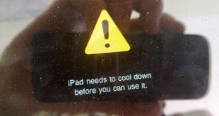 ipad-overheating