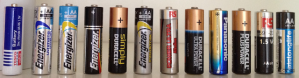 choosing_AA_batteries