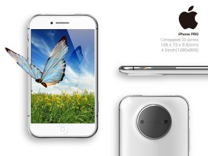 iphonepro2
