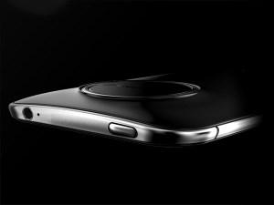iphonepro5