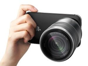 iphonepro9