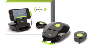 Swivl-it