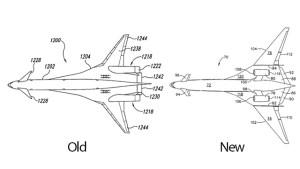 sonic-cruiser-designs