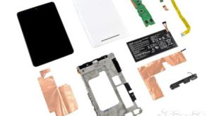 nexus7teardown