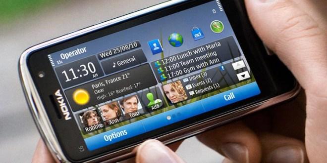 Nokia-C6-01-1