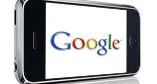 googlei