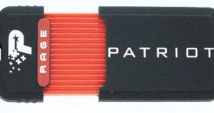 patriot-32gb-xporter