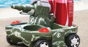 tankcontroller
