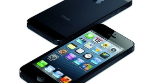 iphone5off