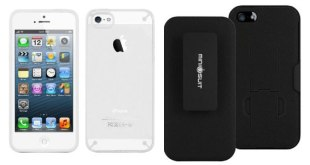 iphone5-case-deal