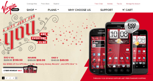 htc-virgin-mobile