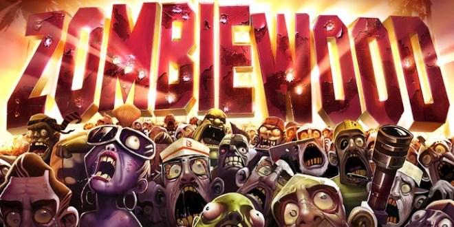 zombiewoodtitle