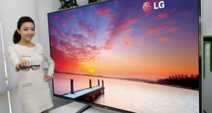 LG-84-Inch-Ultra-HD-TV