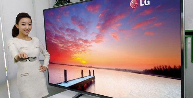 LG-84-Inch-Ultra-HD-TV