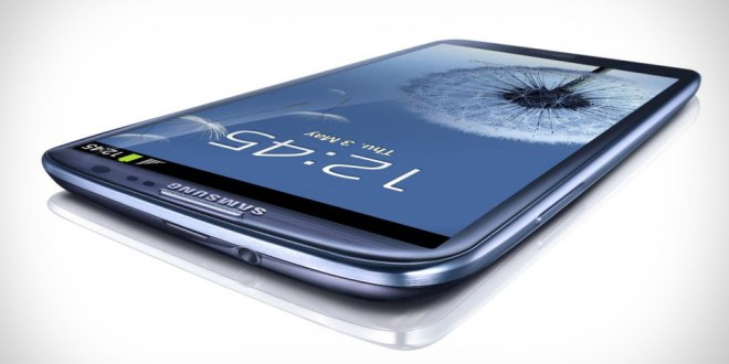samsung-galaxy-siii-xl