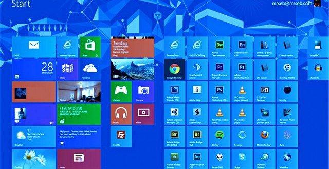 windows-blue-render