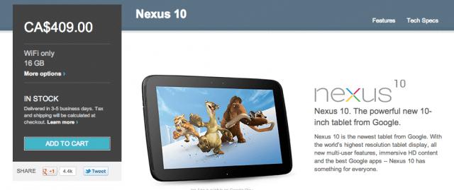sammy-nexus