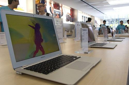 130205-macbook