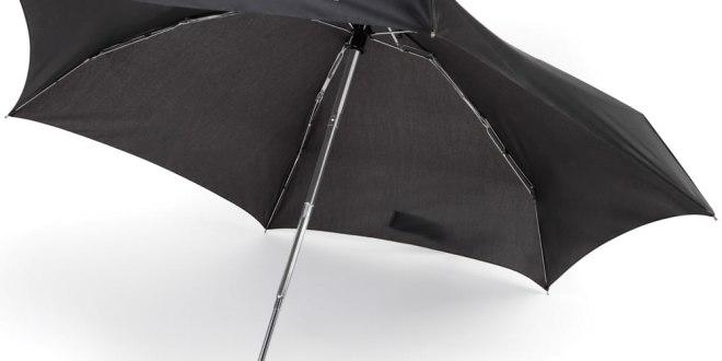 Automatic-umbrella-worlds-smallest