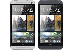 htc-one-image2