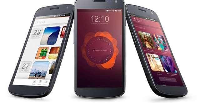 ubuntu_phone_031242007729_640x360