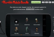 humble-mobile-bundle
