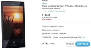 lumia-521-t-mobile