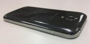 Samsung-Galaxy-S4-mini-05