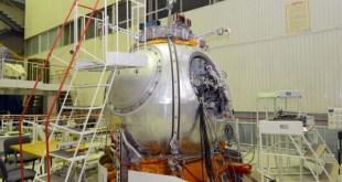 bion-m1-animal-spacecraft-capsule
