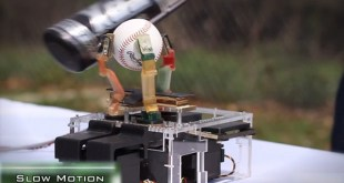 darpa-robot-hand-irobot