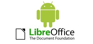 libre-android