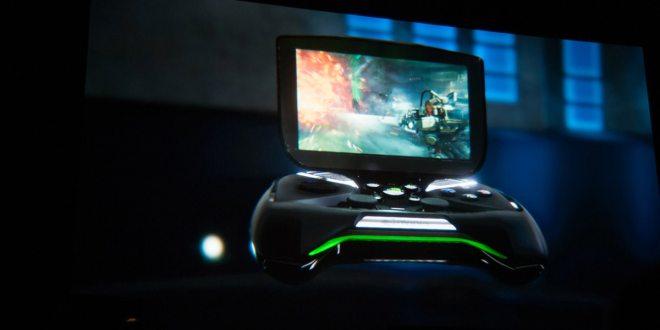 nvidia-shield-gaming