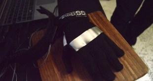 oculus-rift-vr-igs-glove