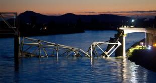 washington-bridge-collapse
