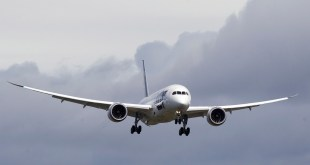 130621-plane