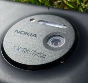 Nokia-EOS-1