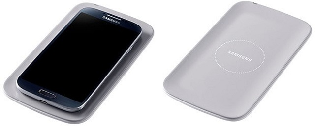samsung-s4-wireless-charger